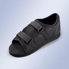 Обувь послеоперационная
