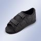 Обувь послеоперационная СР01