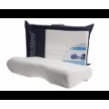 Подушка ортопедическая Premium