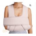 Бандаж для фиксации плечевого сустава и руки, бежевый