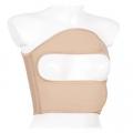 Бандаж на грудную клетку ПО-К4 Экотен ТМ