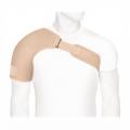 Бандаж на плечевой сустав ФПС-02 Экотен ТМ