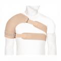 Бандаж на плечевой сустав с дополнительной фиксацией ФПС-03 Экотен ТМ
