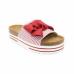Обувь ортопедическая женская ORTMANN
