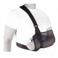 Бандаж на плечевой сустав (косынка) SB-03 Экотен ТМ