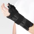 Бандаж на лучезапястный сустав с фиксацией большого пальца WS-ST right WS-ST