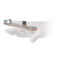 Бандаж для фиксации пальца FS-002-D
