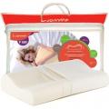 Подушка с эффектом памяти LumF-500