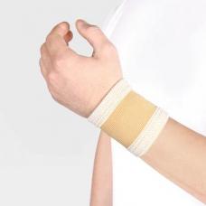 Бандаж на лучезапястный сустав эластичный WS-E01 Экотен ТМ