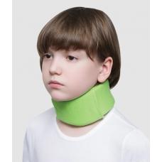 Бандаж Orlett (шина Шанца) для детей старше 1 года