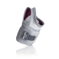 Ортез на лучезапястный сустав Push care / Push care Wrist Brace