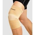Бандаж Orlett на коленный сустав