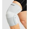 Бандаж Orlett на коленный сустав со спиральными ребрами жесткости