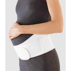 Бандаж Orlett для беременных, до- и послеродовый
