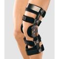 Ортез Orlett на коленный сустав, жесткий