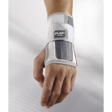 Ортез на лучезапястный сустав Push med Wrist Brace