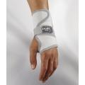 Ортез на лучезапястный сустав Push med Wrist Brace Splint