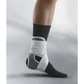 Ортез на голеностопный сустав Push med Ankle Brace Aequi Flex