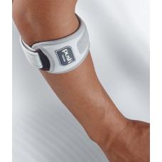 Ортез на локтевой сустав Push med Elbow Brace Epi