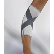 Ортез на локтевой сустав Push med Elbow Brace