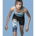 Ортез PSB на коленный сустав