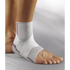 Ортез на голеностопный сустав Push care Ankle Brace