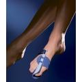 Стабилизирующий ортез на большой палец стопы Valguloc
