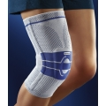 Динамический ортез на коленный сустав GenuTrain A3