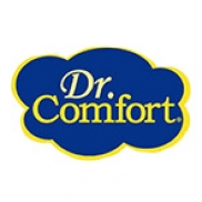 drcomfort