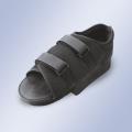 Обувь послеоперационная СР02