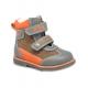 Ортопедическая обувь DALLAS