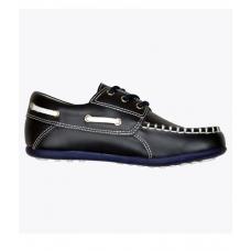 Обувь ортопедическая малосложная GENOVA