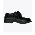 Обувь ортопедическая малосложная WINSON