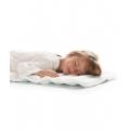 Ортопедический матрац для детей в кроватку, 60х120 см