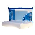 Подушка ортопедическая Termogel