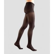 Чулки женские для ношения с поясом